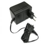 Motorola Symbol Интерфейсный кабель RS232 для DS 9808 SR/ DS 9808 LR