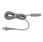 Motorola Symbol Интерфейсный кабель KB для Symbol DS 9808 SR/ DS 9808 LR