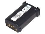 Motorola Symbol Аккумуляторная батарея для LS 3578