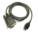 Motorola Symbol Интерфейсный кабель RS232 для LS 2208