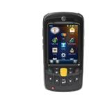Терминал сбора данных, ТСД Motorola Symbol MC 55 (MC55A0-P30SWNQA7WR)
