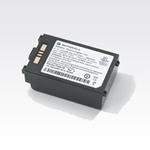 Motorola Symbol Батарея для MC70/75