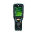 Терминал сбора данных, ТСД Motorola Symbol MC9590 - KA0CAD00111