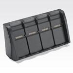 Motorola Symbol Зарядное устройство для батарей для MC9590
