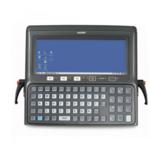 Терминал сбора данных, ТСД Motorola Symbol VC5090