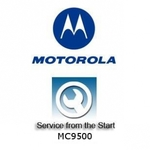 Motorola Symbol Программа сервисного обслуживания на 3 года для WT4090