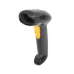 Сканер двумерных 2D кодов Motorola Symbol DS4208 2D