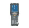 Терминал сбора данных, ТСД Motorola Symbol MC9190