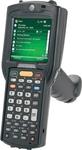 Motorola Symbol Блок питания для кредла для MC3100