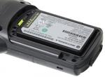 Motorola Symbol Зарядное устройство для аккумуляторов MC3100/MC3000/MC75/MC50