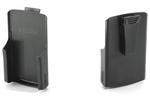 Motorola Symbol Блок питания для кредла для MC50, MC1000, MC55, MC55A0, MC70, MC75, MC1000, MC3X00