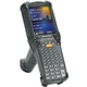 Motorola Symbol Кредл для MC9100 и MC9000