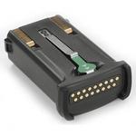 Motorola Symbol Аккумулятор стандартный для MC90XX-G / MC90XX-K 2600 mAh