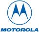 Motorola Symbol Термочехол для MC90XXG и MC9190-G