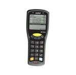 Терминал сбора данных, ТСД Motorola Symbol MC1000