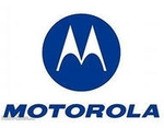 Motorola Symbol Программа сервисного обслуживания на 1 год для MS 12xx