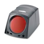 Встраиваемый сканер штрих-кодов Motorola Symbol MS 22xx