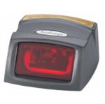 Встраиваемый сканер штрих-кодов Motorola Symbol MS 954
