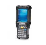 Терминал сбора данных, ТСД Motorola Symbol MC9000-G RFID