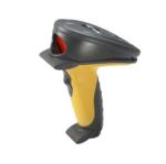 Ручной сканер штрих-кодов Motorola Symbol P300