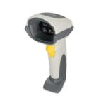 Сканер двумерных 2D кодов Motorola Symbol DS 6708