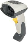Сканер штрих-кодов Motorola Symbol DS 6608