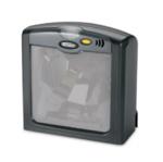Многоплоскостной сканер Motorola Symbol LS 7708