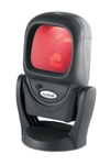 Многоплоскостной сканер Motorola Symbol LS 9208