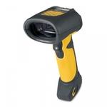 Сканер штрих-кодов Motorola Symbol LS 3478 FZ