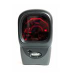 Лазерный многоплоскостной сканер штрих-кода Motorola Symbol LS 9203