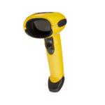 Ручной сканер штрих-кодов Motorola Symbol LS 3008