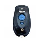 Сканер-брелок  Symbol CS1504