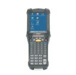 Терминал сбора данных, ТСД Motorola Symbol MC9190 (MC9190-G90SWEQA6WR)