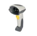 Сканер двумерных 2D кодов Motorola Symbol DS 6700 - RS 232 (серый)