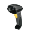 Сканер двумерных 2D кодов Motorola Symbol DS 6700 - RS 232 (черный)
