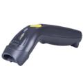 Ручной сканер штрих-кодов Motorola Symbol LS 1203 - USB (черный)