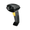 Сканер двумерных 2D кодов Motorola Symbol DS 6708 - Multi-Interface (черный)