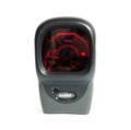 Многоплоскостной сканер Motorola Symbol LS 9208 - USB черный