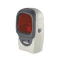 Многоплоскостной сканер Motorola Symbol LS 9208 - RS 232 серый