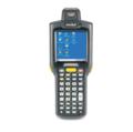 Терминал сбора данных, ТСД Motorola Symbol MC 3090 - R-LC38S00GER