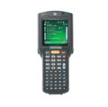 Терминал сбора данных, ТСД Motorola Symbol MC 3090 - R-LC48S00GER
