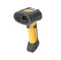 Промышленный сканер штрих-кодов Motorola Symbol LS 3578 ER - Scaner only
