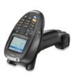 Терминал сбора данных, ТСД Motorola Symbol MT 2070 - SL0D62370WR