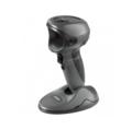Сканер двумерных 2D кодов Motorola Symbol DS 9808 - RS 232
