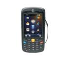 Терминал сбора данных, ТСД Motorola Symbol MC 55 - 5574-PKCDKRRA9WR