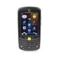 Терминал сбора данных, ТСД Motorola Symbol MC 55 - 5590-PK0DKQQA9WR