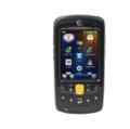 Терминал сбора данных, ТСД Motorola Symbol MC 55 - 5590-PU0DUNQA7WR