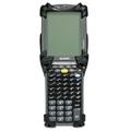 Терминал сбора данных, ТСД Motorola Symbol MC 9090 - GJ0HBEGA2WR
