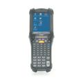 Терминал сбора данных, ТСД Motorola Symbol MC 9090 - KU0HJEFA6WR