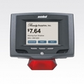 Motorola Symbol MK500 - MK590 Laser 1D/Wi-Fi